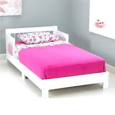 Low To The Ground Bed Frame Low To Ground Bed Kid Low To Ground Bed Frame Dessert