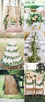 creative of themes for weddings top 6 wedding theme ideas for 2016
