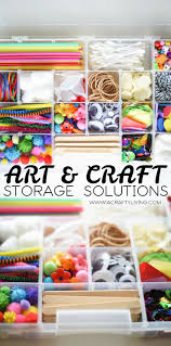 95 best a crafty living site images on pinterest cardboard boxes