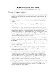 Sample Resume For Early Childhood Teacher by Dry Cleaner Resume Sample Resume For Early Childhood Teacher