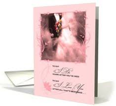 vow renewal cards congratulations pink flower for congratulations vow renewal card vow