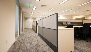 office renovation office renovation singapore and office furniture singapore
