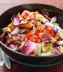 la recette de cuisine recettes du maître du grill steven raichlen foodlavie