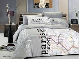 unusual paris themed bedroom ideas 41 among home decor ideas with