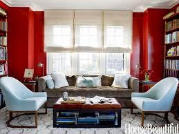 174 best tom scheerer images on pinterest fabric wallpaper