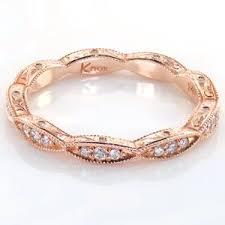 primrose jewelers minneapolis minnesota custom design