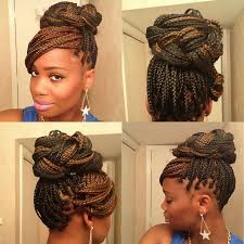89 best pin up braids style images on pinterest braided