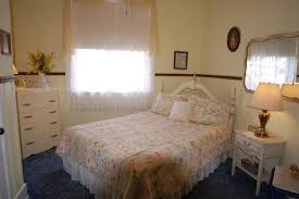 bisbee bed and breakfast school house inn bed breakfast 89 1 2 9 updated 2018