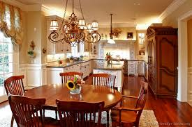 Antique Kitchen Furniture Antique Furniture Restoration Architecture U0026 Interior Design