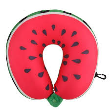 Travel Comfort Items Affordable Air Travel Comfort Product Items U2013 Travelpican