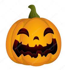 pumpkin cartoon pic showing media u0026 posts for funny cartoon painted pumpkins www
