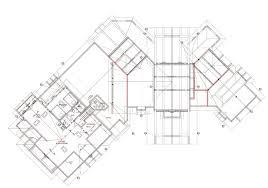 Luxury Ranch Floor Plans Floor Plans Blueprints Apeo