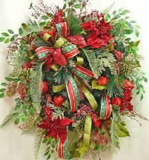 maxresdefault wreath sneak peek nancy