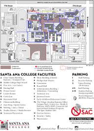 santa map santa maps