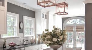 lighting inspirational square ceiling light fixture 91 for your
