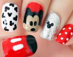31 fantastic easy fingernail polish ideas u2013 slybury com