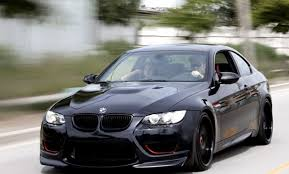 modified bmw m3 next generation bmw m3 will have more modifications image 4