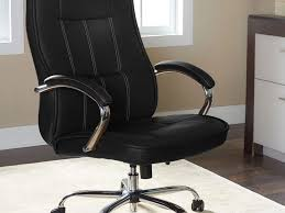 Executive Computer Chair Design Ideas Office Chair Modern Executive Office Chair Design Photograph For