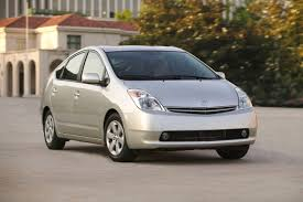 toyota car models toyota prius hybrid is cheapest car over 10 years that you can buy