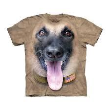 belgian malinois en espanol big face belgian malinois t shirt clothingmonster com