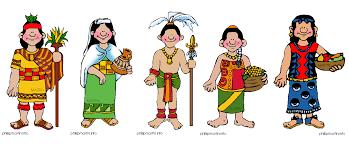 imagenes de familias aztecas biblioteca ceip ntra sra botoa badajoz conocemos a los aztecas