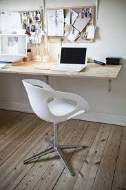 le de bureau blanche le plus confortable fauteuil de bureau pour votre intérieur