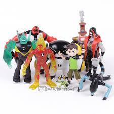 ben 10 heatblast arms diamondhead huawei p9