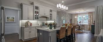 2018 kitchen cabinet trends top 6 kitchen cabinet trends we expect to see in 2018