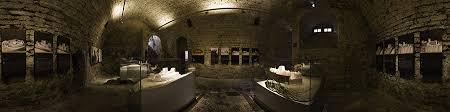 chambre des tortures château de chillon chambre de la panorámicas viewat org
