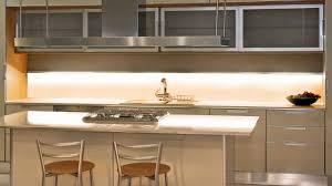 installing under cabinet led lighting cabinet kitchen cabinet led strip lighting