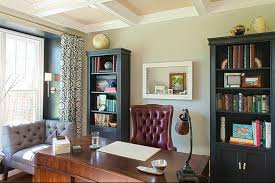 Transitional Office Furniture by Looking Hooker Furniture Outlet In Home Office Transitional With