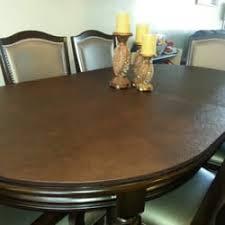 berger u0027s table pad factory 15 photos u0026 10 reviews home decor