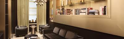 Grande Dame Sofa Excelsior Hotel Gallia Select Hotels U0026 Resorts