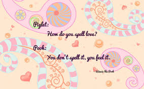 Cute Lovely Quotes by Cute Love Quotes Wallpaper Pretty Wallpapers Photo Shared