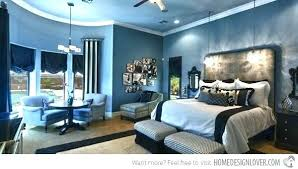 Blue Bedroom Color Schemes Bedroom Colors Blue Grey Ofor Me