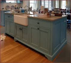 kitchen islands melbourne 2 tier kitchen island home design ideas and pictures