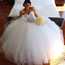 wedding dresses gowns real picture dress 2015 gown wedding dresses beaded