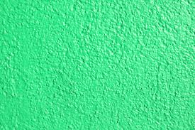 Green Paint Green Painted Wall Texture Picture Free Photograph Photos