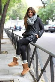 s prague ugg boots how to wear ugg boots search cloths