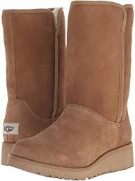 womens ugg boots with heel ugg boots wedge heel shipped free at zappos