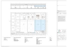 design capabilities radaqua