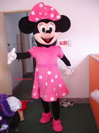 minnie and mickey mouse halloween costumes for adults costume dog picture more detailed picture about summer sale
