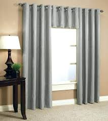 grey and beige striped curtains gray and beige striped curtains
