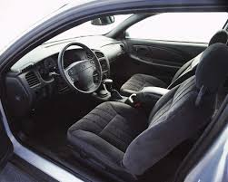 chevy vega interior 2001 chevrolet monte carlo pictures history value research