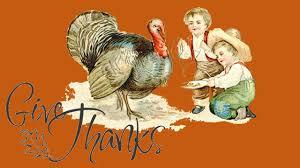 thanksgiving 2014 pics easy vegan happy turkey thanksgiving veggies fuel my running