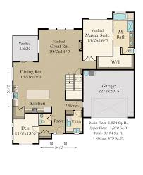 new and available homes in portland oregon tualatin beaverton