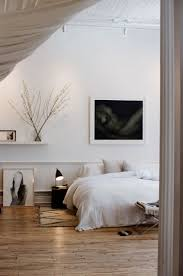 best 25 bedroom wooden floor ideas only on pinterest interior likes samtakes the apartment by the line soho nikon