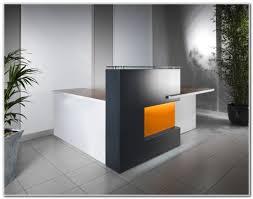 L Reception Desk by L Shaped Reception Desk Counter Hostgarcia