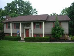virtual exterior home design tool virtual exterior house painting online