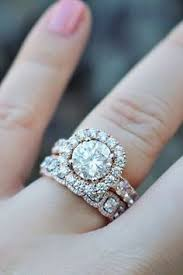 most popular engagement rings engagement rings 18 most popular engagement rings for women cant